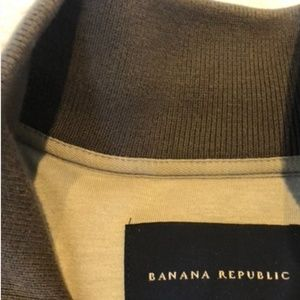 Banana Republic Jackets & Coats - Banana Republic Jacket